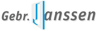 Jan-Willem Janssen